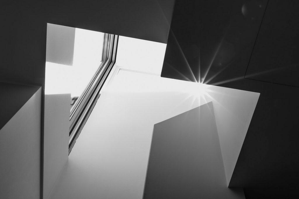 Architetto Pagani Alessandro - Concept