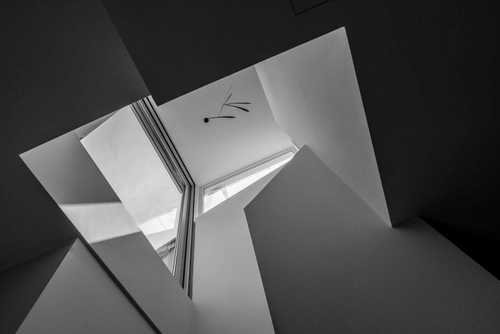 Architetto Pagani Alessandro Home 2