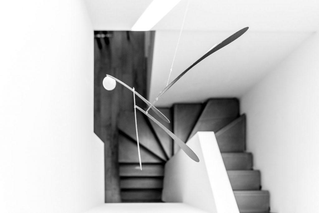 Architetto Pagani Alessandro - Concept 2